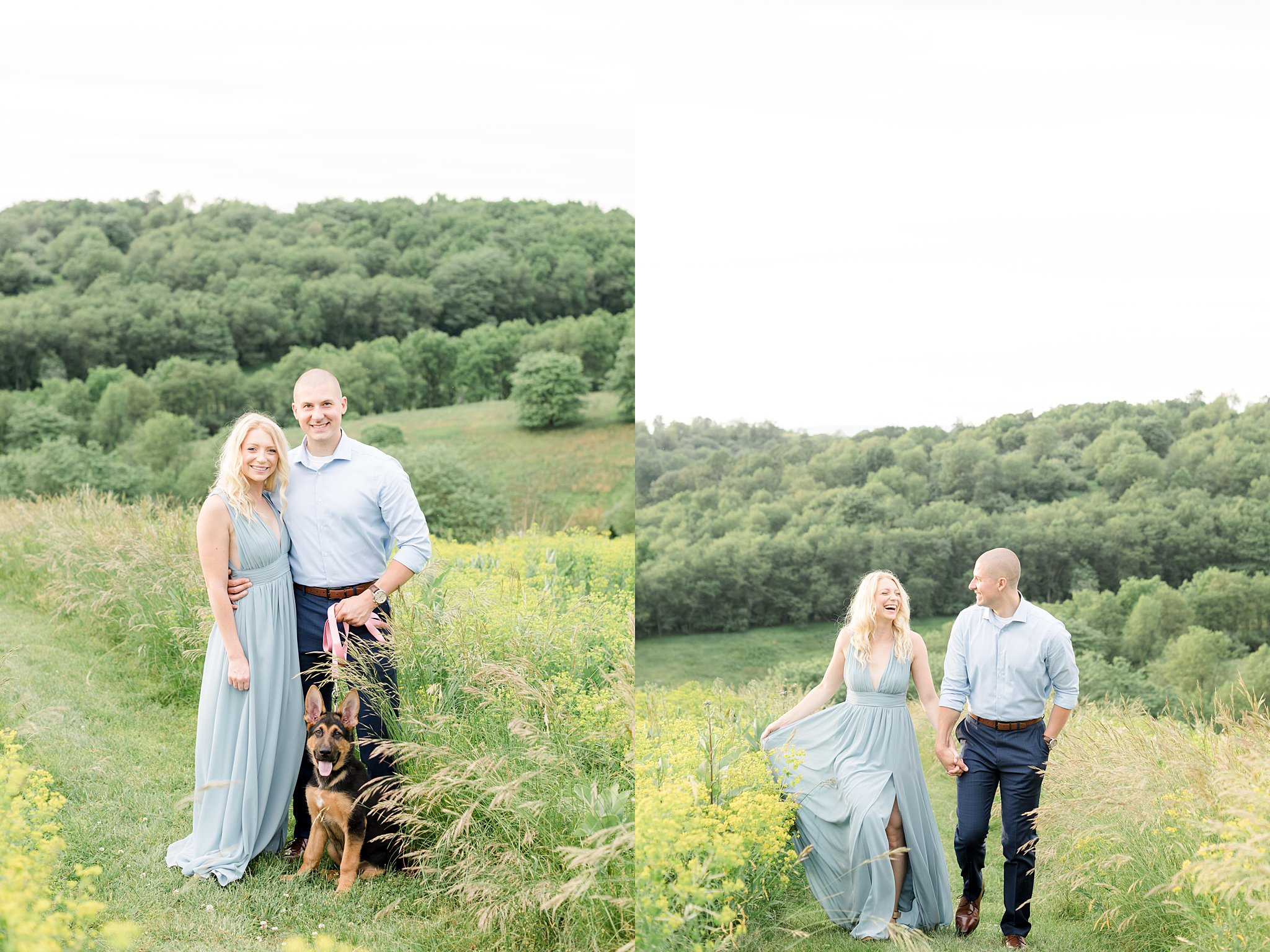 Trexler Game Preserve Engagement Photographer_0017.jpg