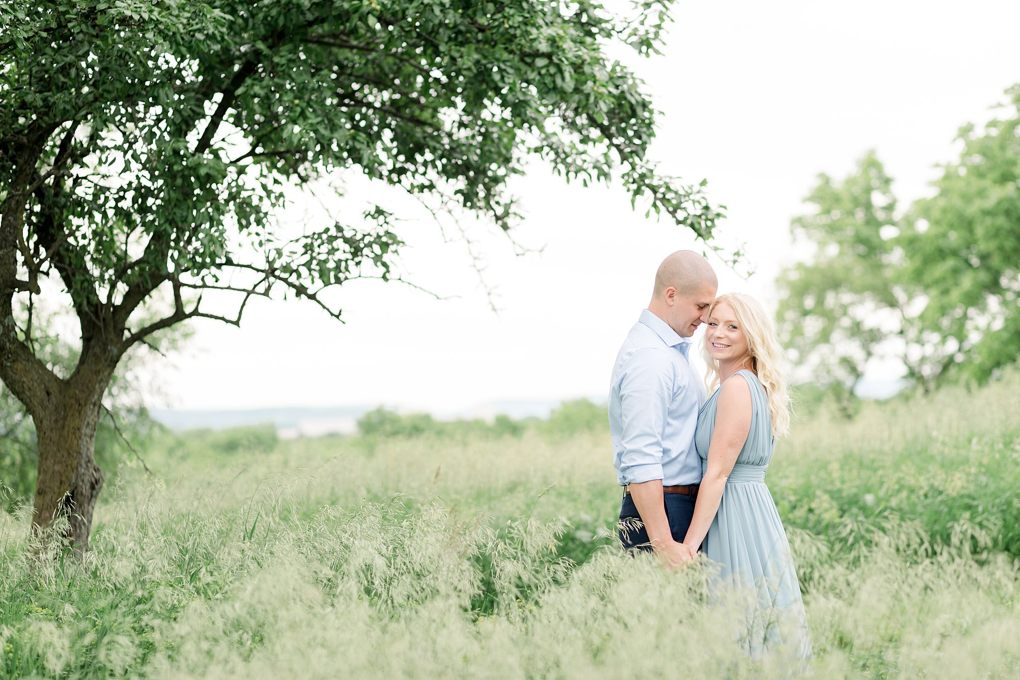 Trexler Game Preserve Engagement Photographer_0019.jpg