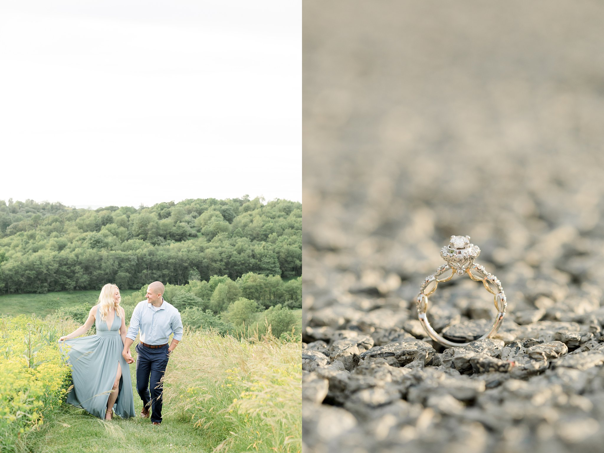 Trexler Game Preserve Engagement Photographer_0024.jpg