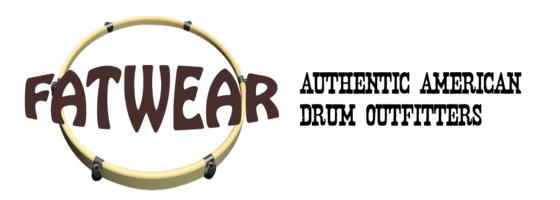US Drum Supply