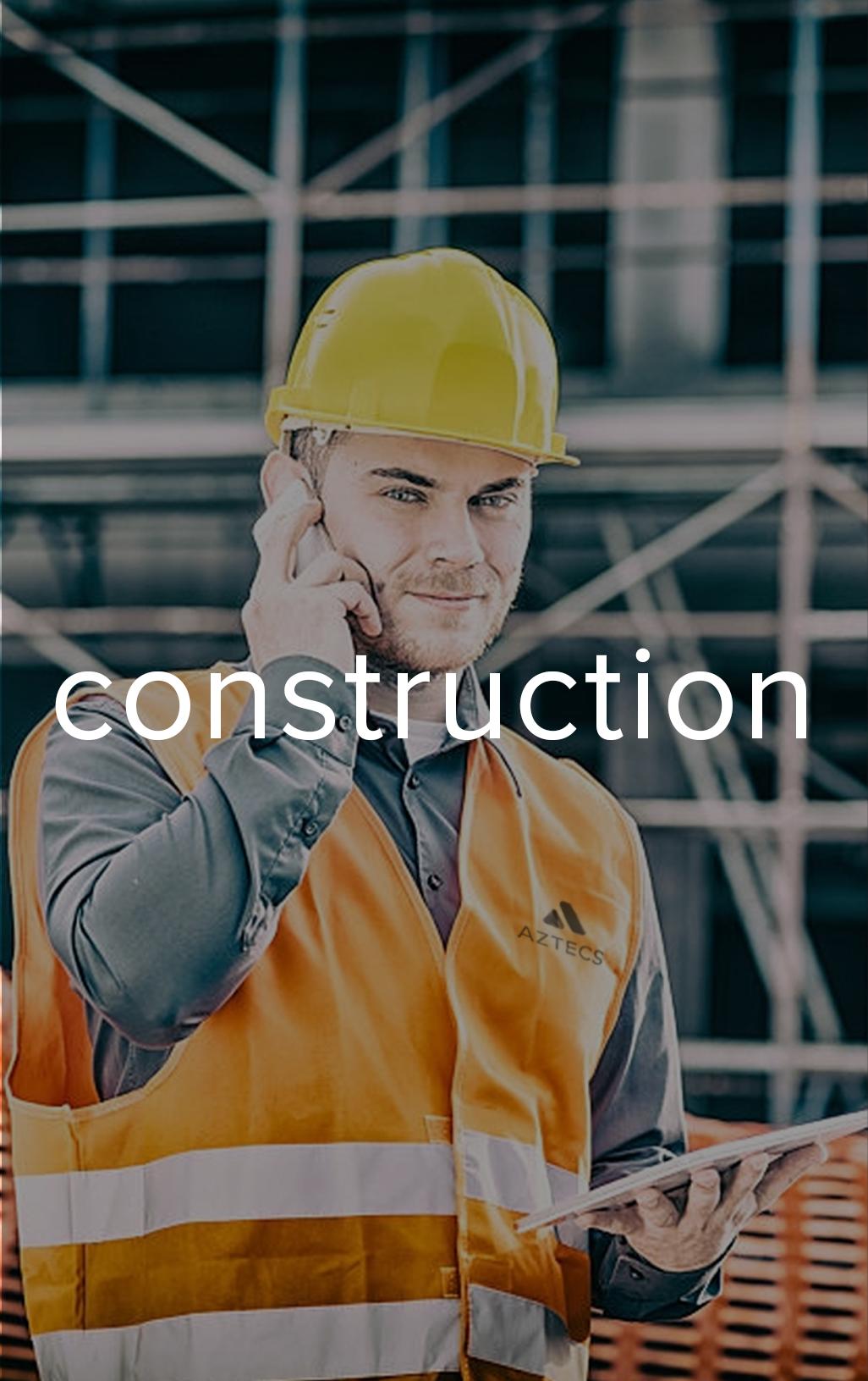 aztecs_civil_construction.png