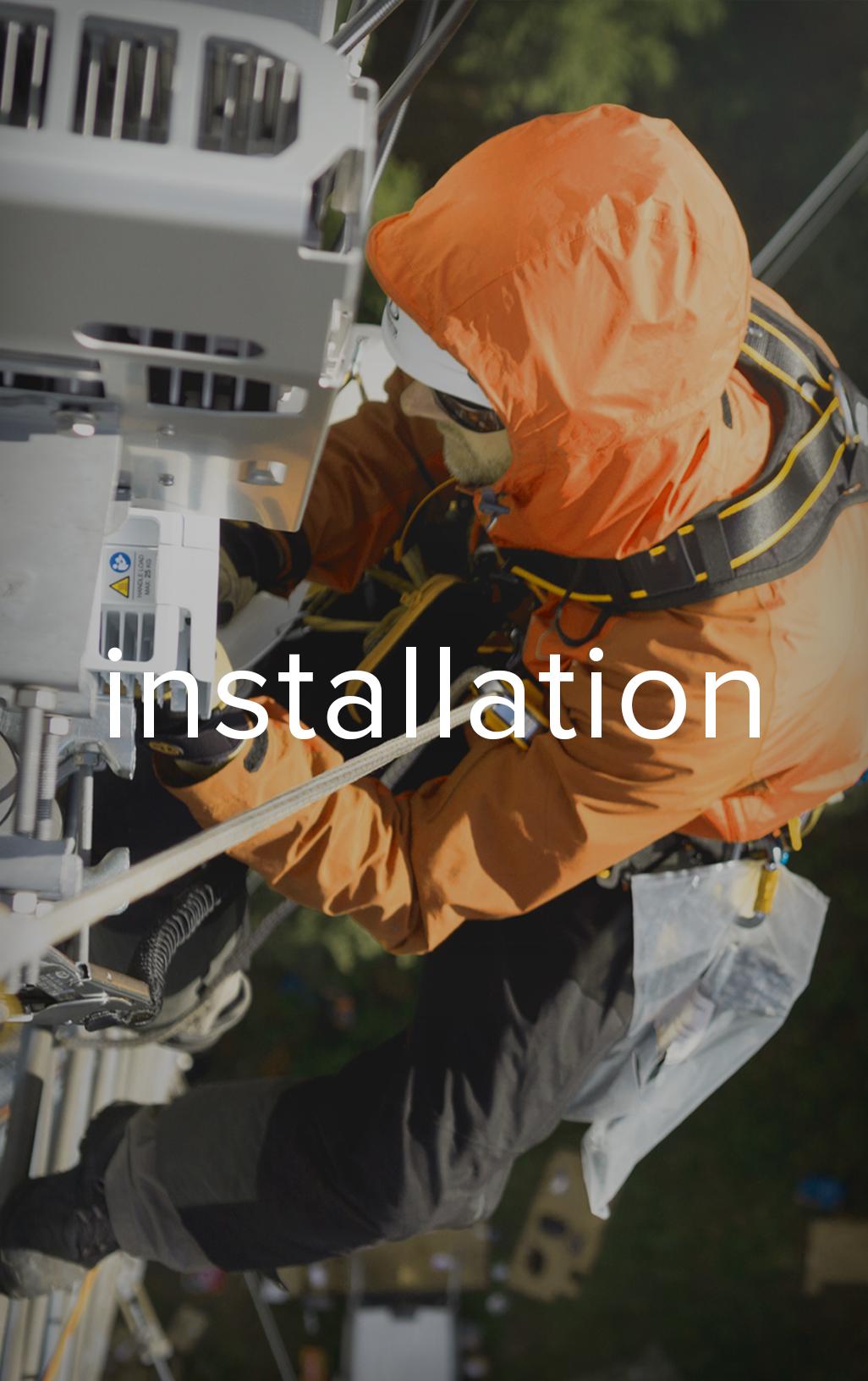 aztecs_installation_services.png