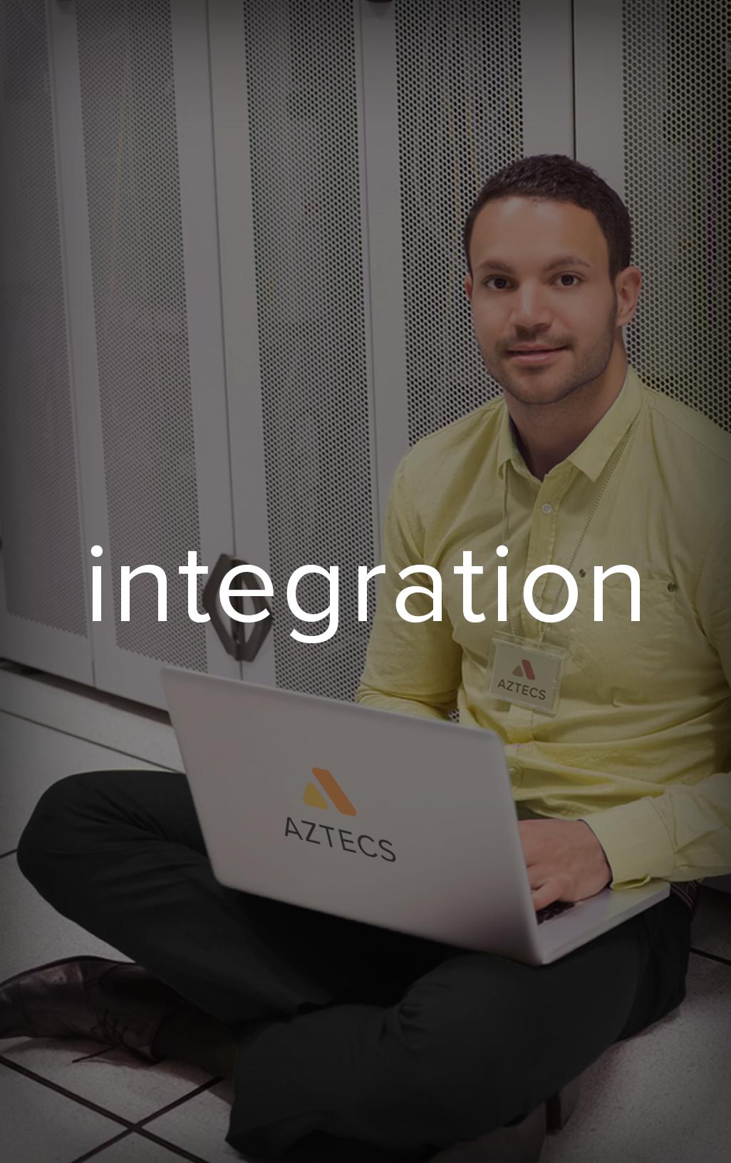 aztecs_network_integration.png