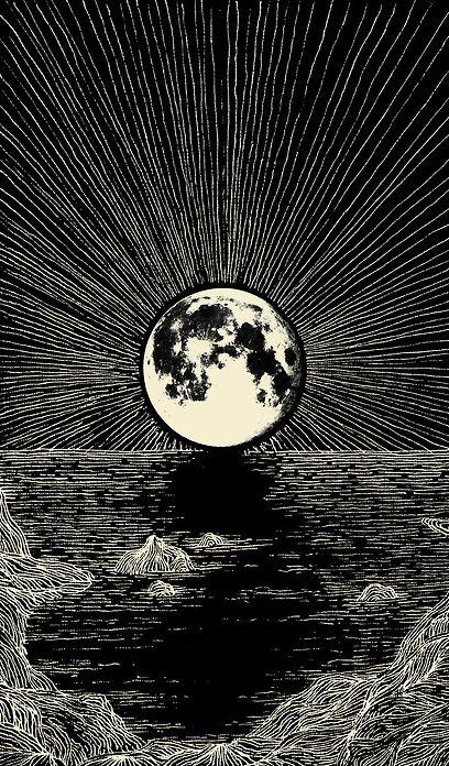 Luna Yoga - Sanación a través de la práctica del YogaUna aproximación al Hatha Yoga desde la Luna por Maxine Astorga.