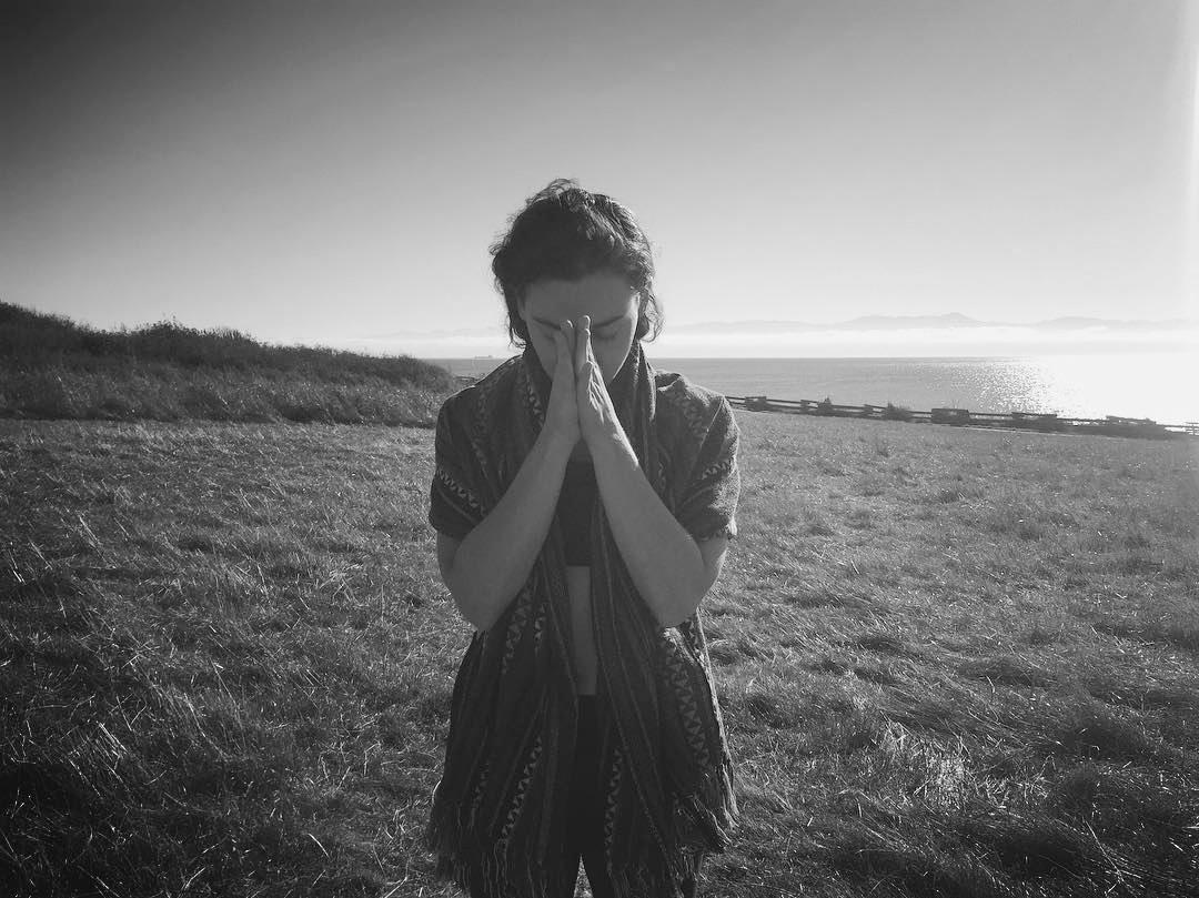 Fechas retiros Yoga y mindfulness 2019 - Retiros Vinyasa y meditación