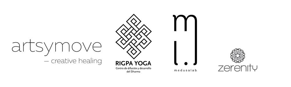 logos-retiros.jpg