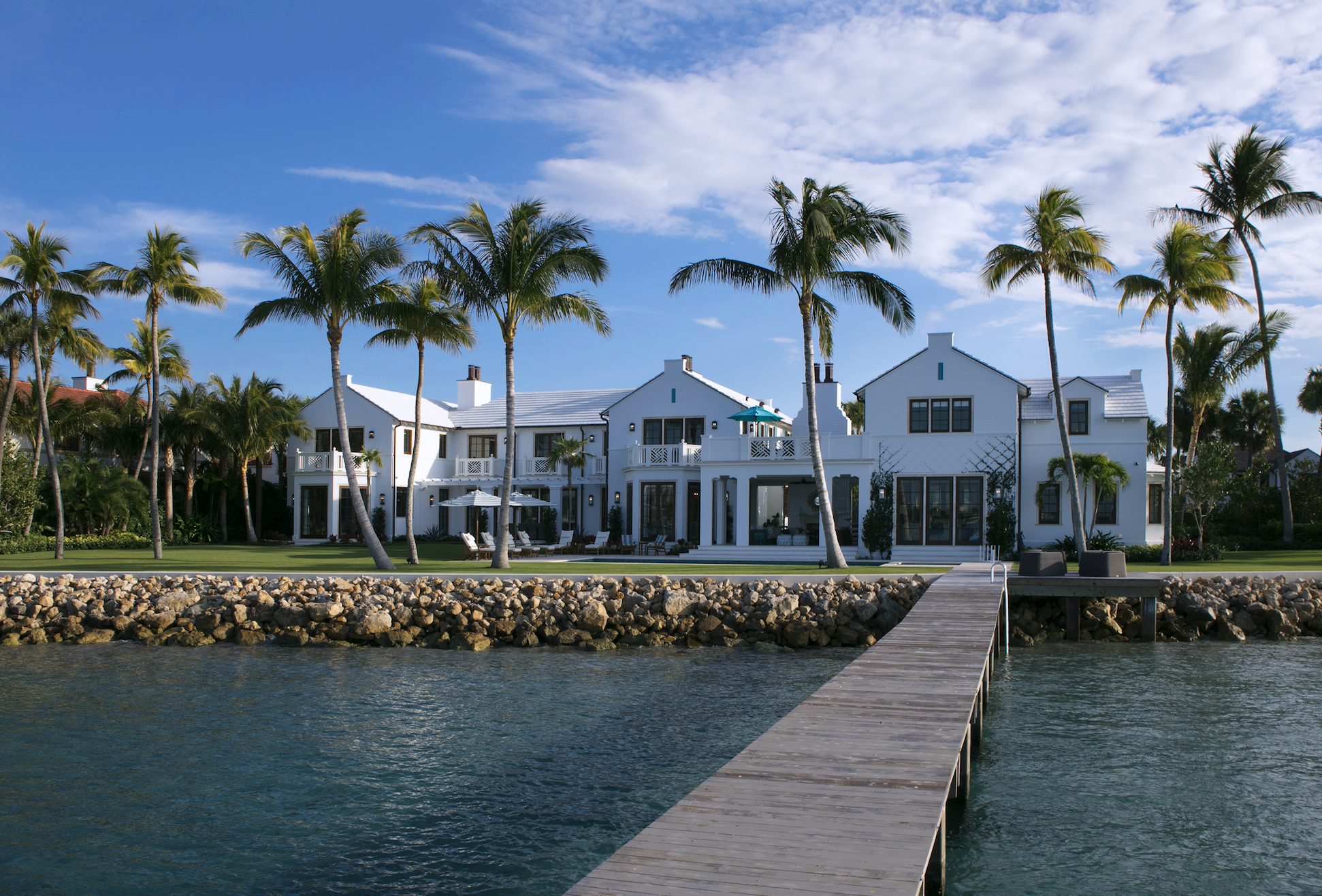225 Indian Road Palm Beach Frisbie Group