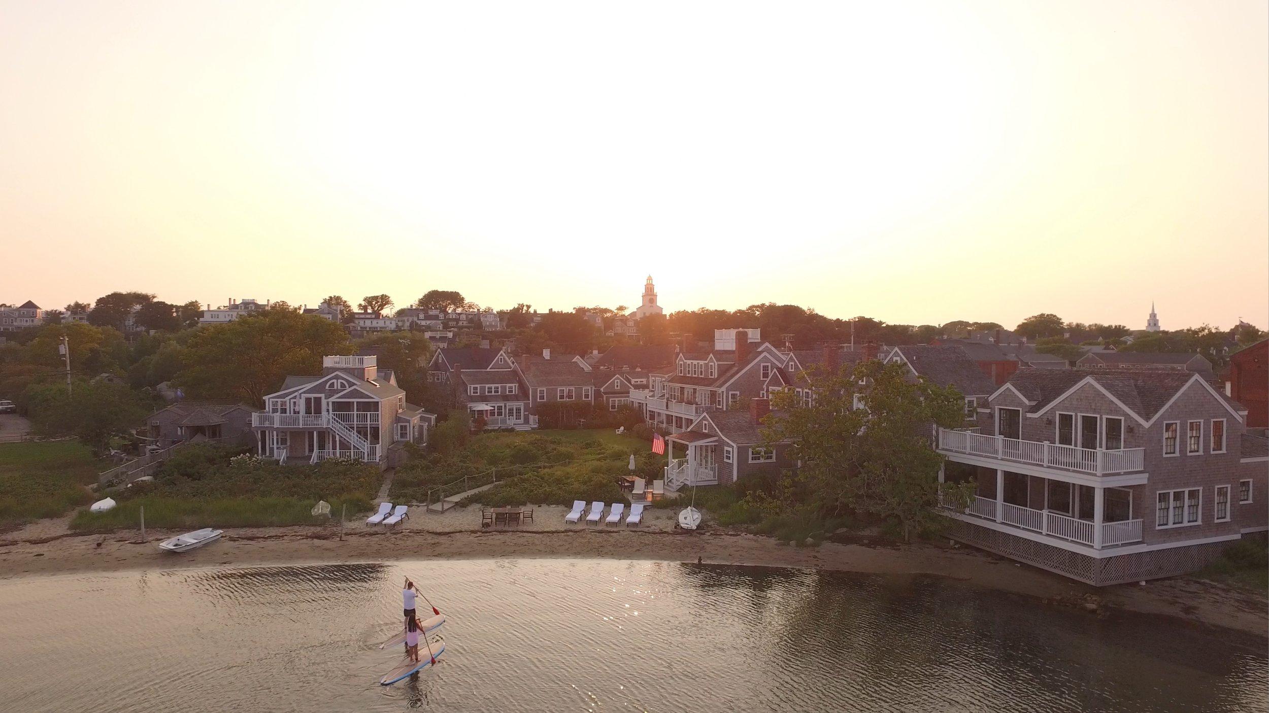 Sunset Aerial.jpg