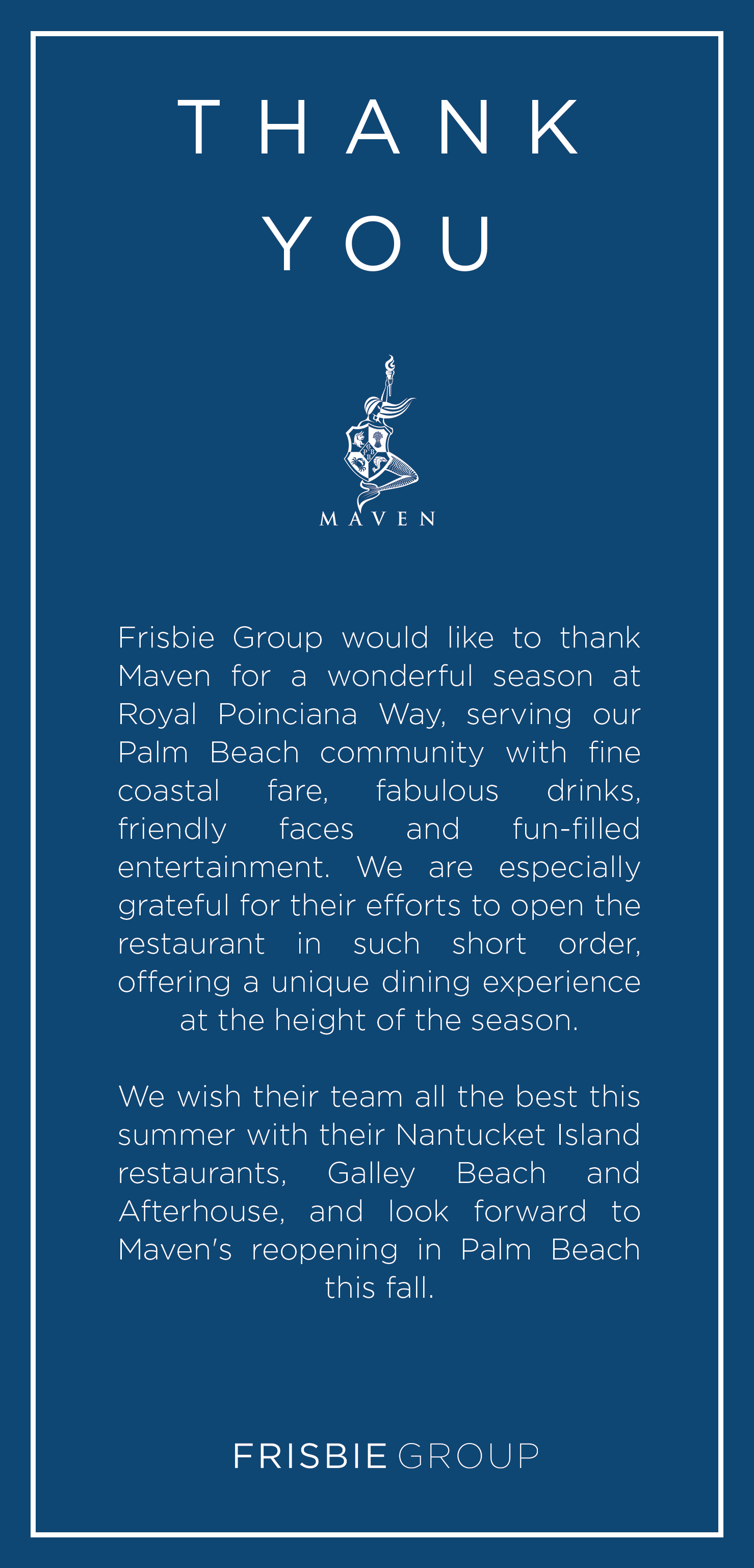 Maven Thank You.png