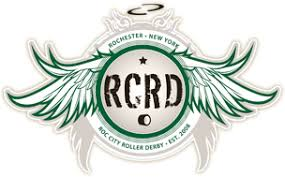 An authorized RCRD ticketing location!