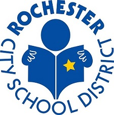 RCSD_logo.jpg