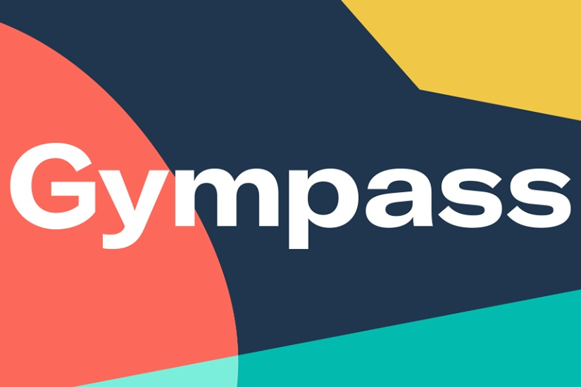 Proud to be partnering with Gympass!