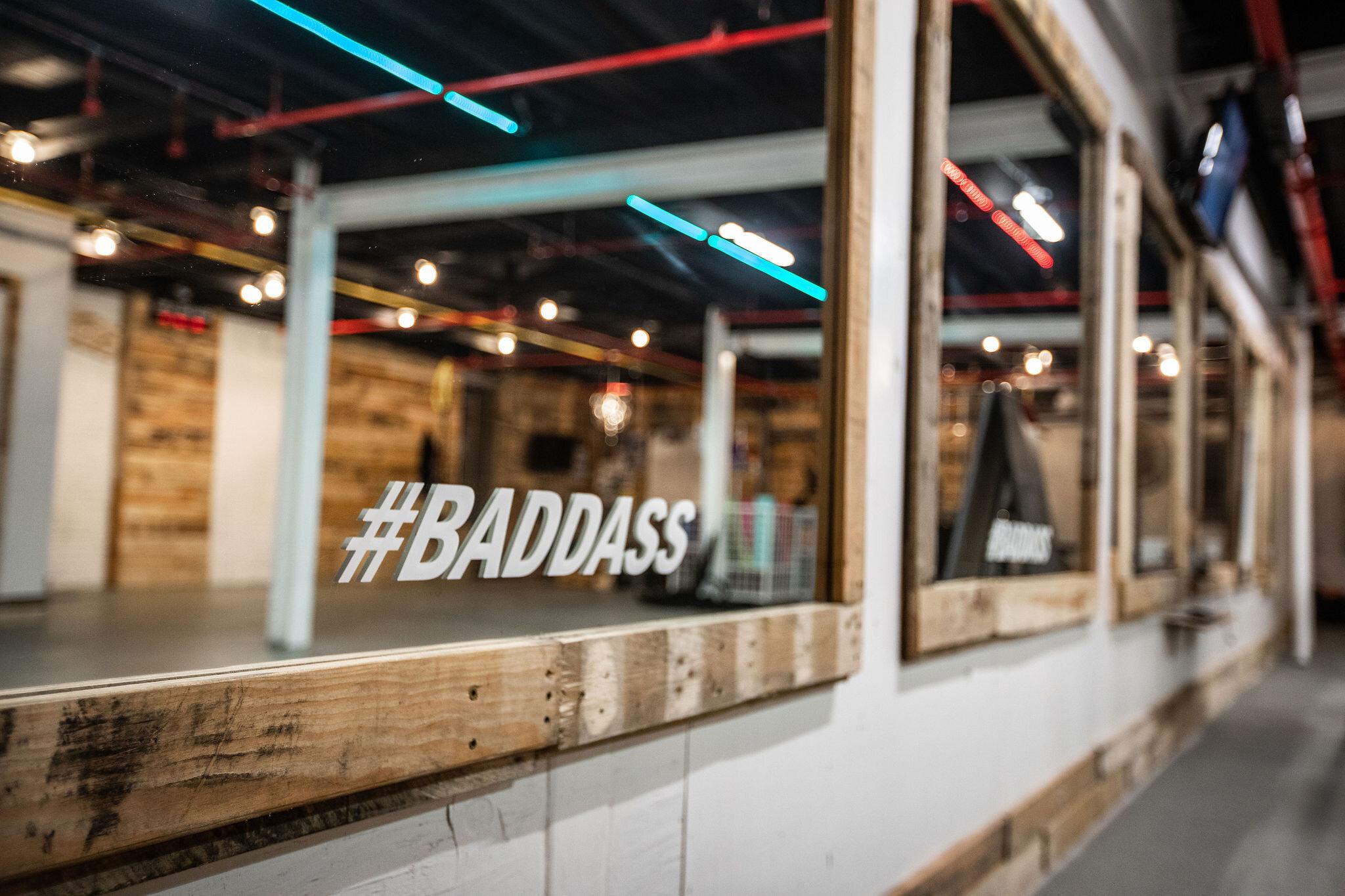 Baddass-4912019.jpg