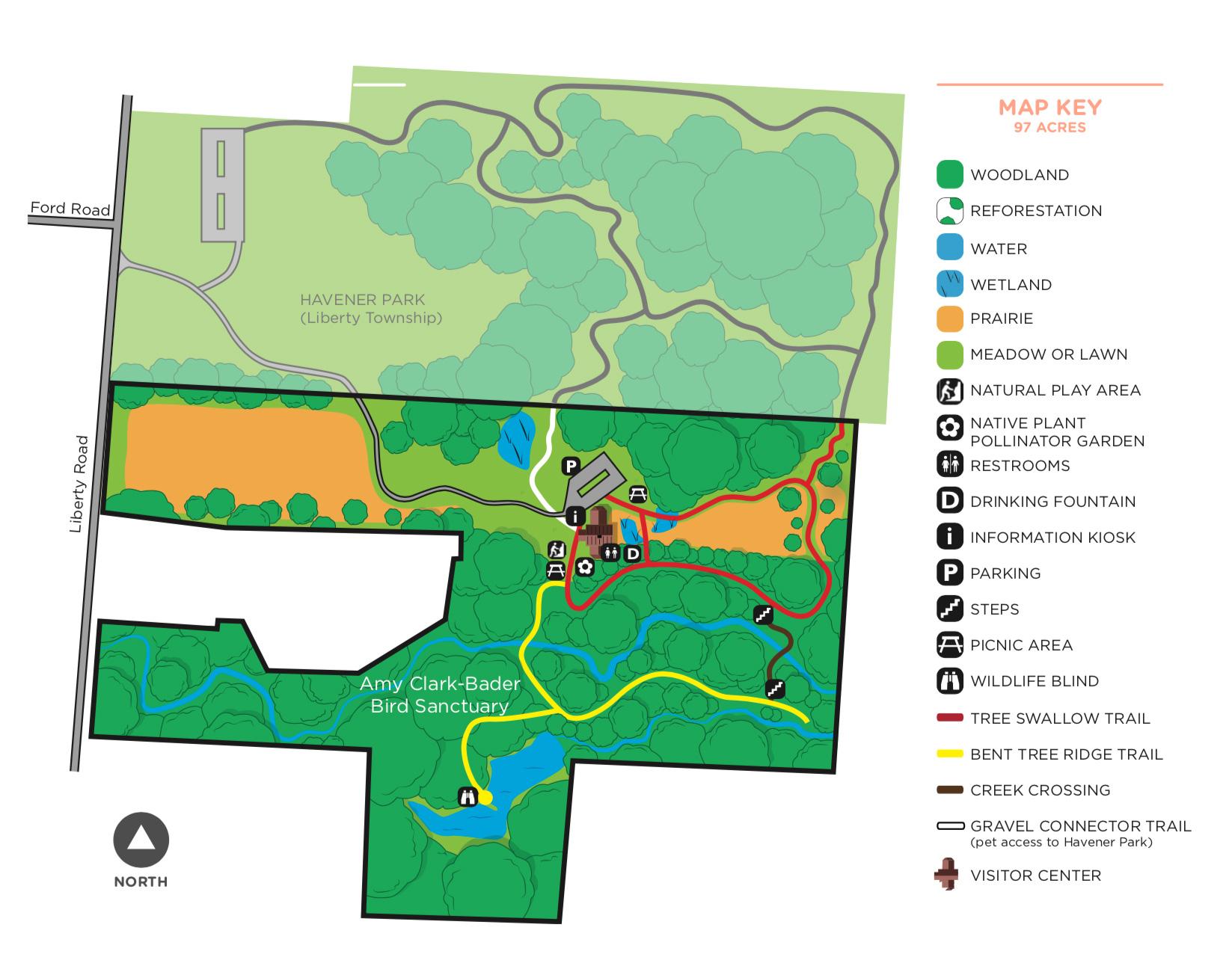 deer-haven-map.jpg