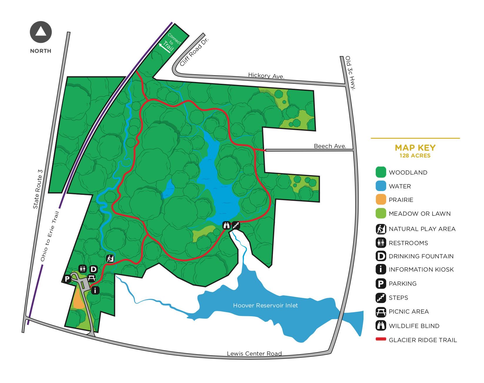 char-mar-ridge-map.jpg