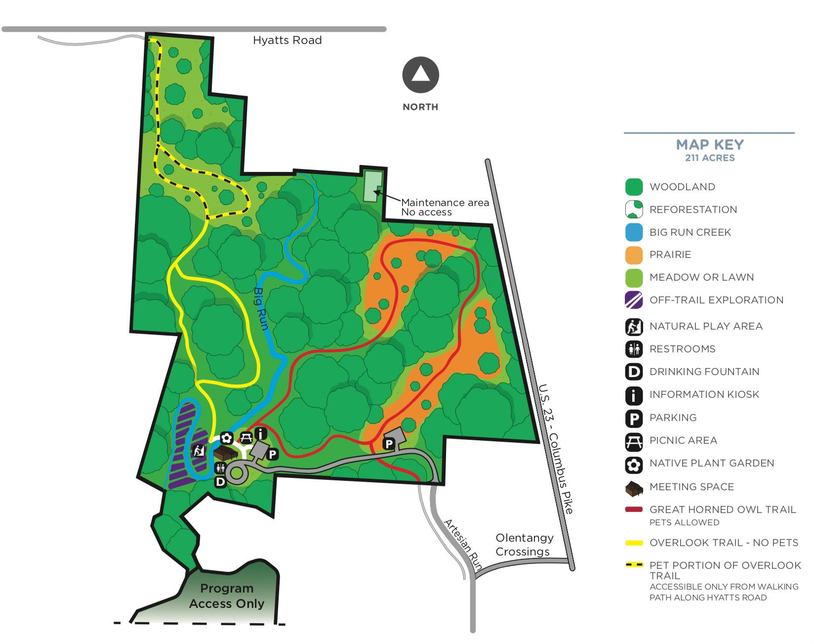 shalehollow-map.jpg