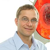 Amit Bar-Or, MD   University of Pennsylvania  Director 2015-2018
