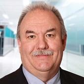 Michael K. Racke, MD  Director 2015-2018