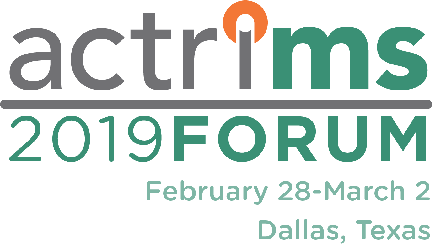 actrims forum 2019 logo.png