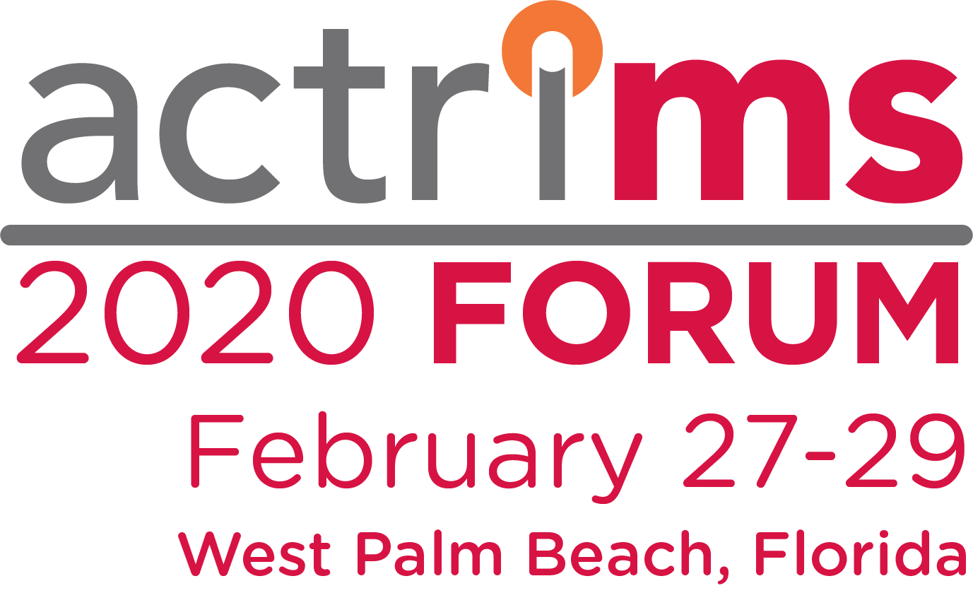 actrims forum 2020 logo.png