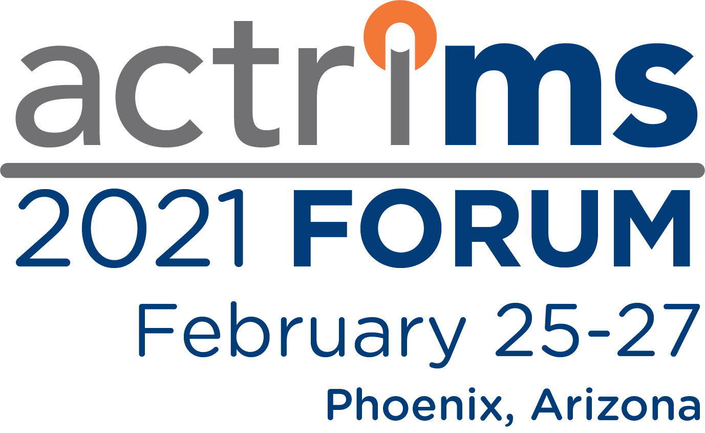 actrims forum 2021 logo.png