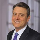 Benjamin M. Segal, MD   Ohio State University  Director 2018-2021