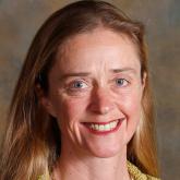 Emmanuelle Waubant, MD   University of California - San Francisco   Secretary* 2019-2022