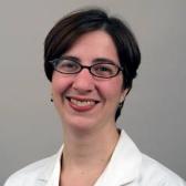 Myla Goldman, MD   University of Virginia  Director 2019-2022