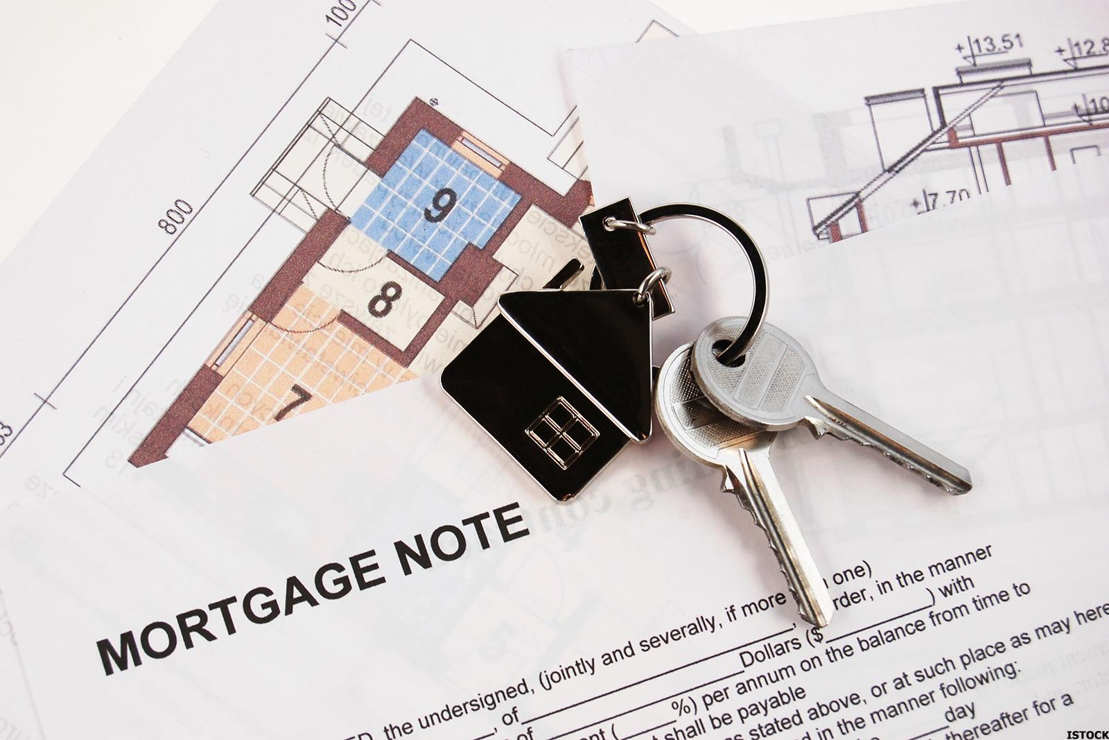 Mortgage Stock Photo.jpg