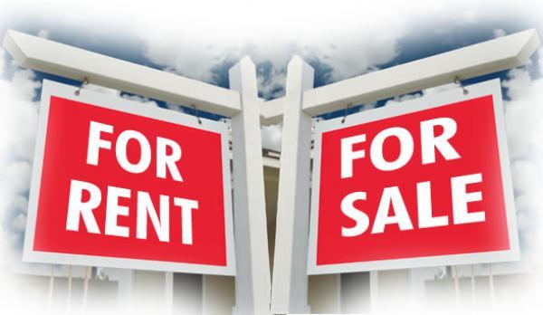 Rent-Vs-Buy-Matues-Realty.jpg