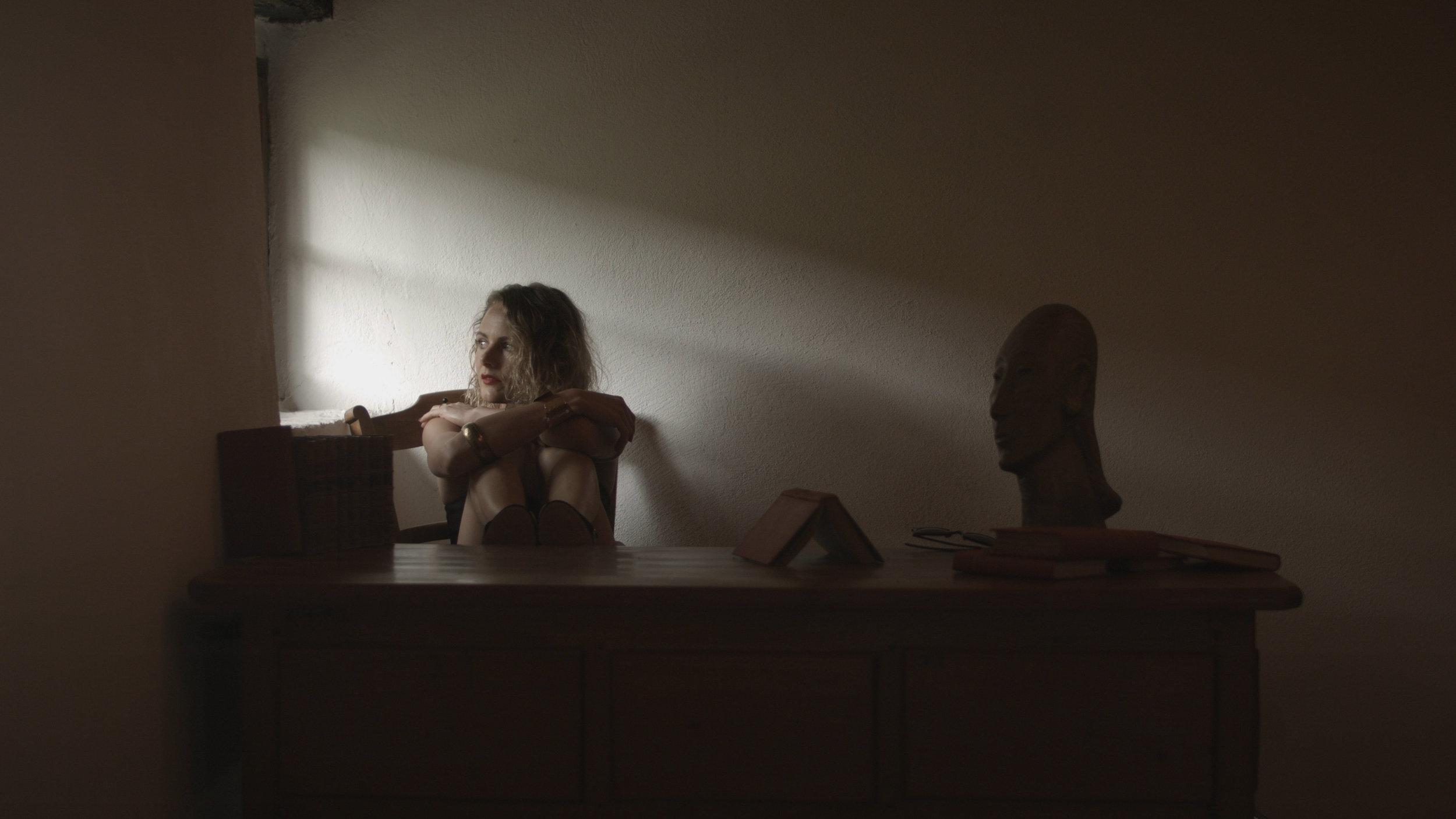 Drop the Gun _Deeper_ video grab 1 by Tobias Wilner.jpg