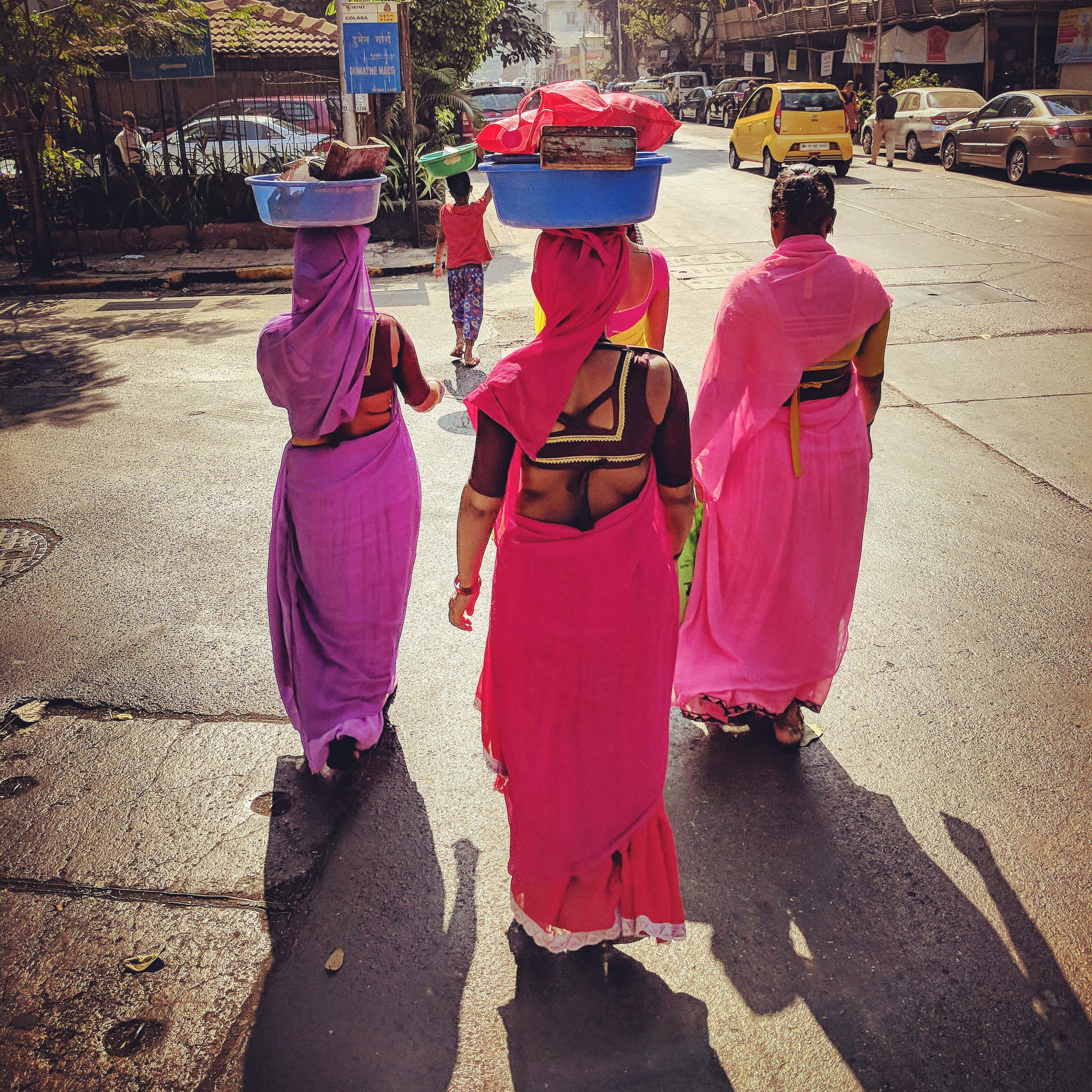 koli-women.jpg