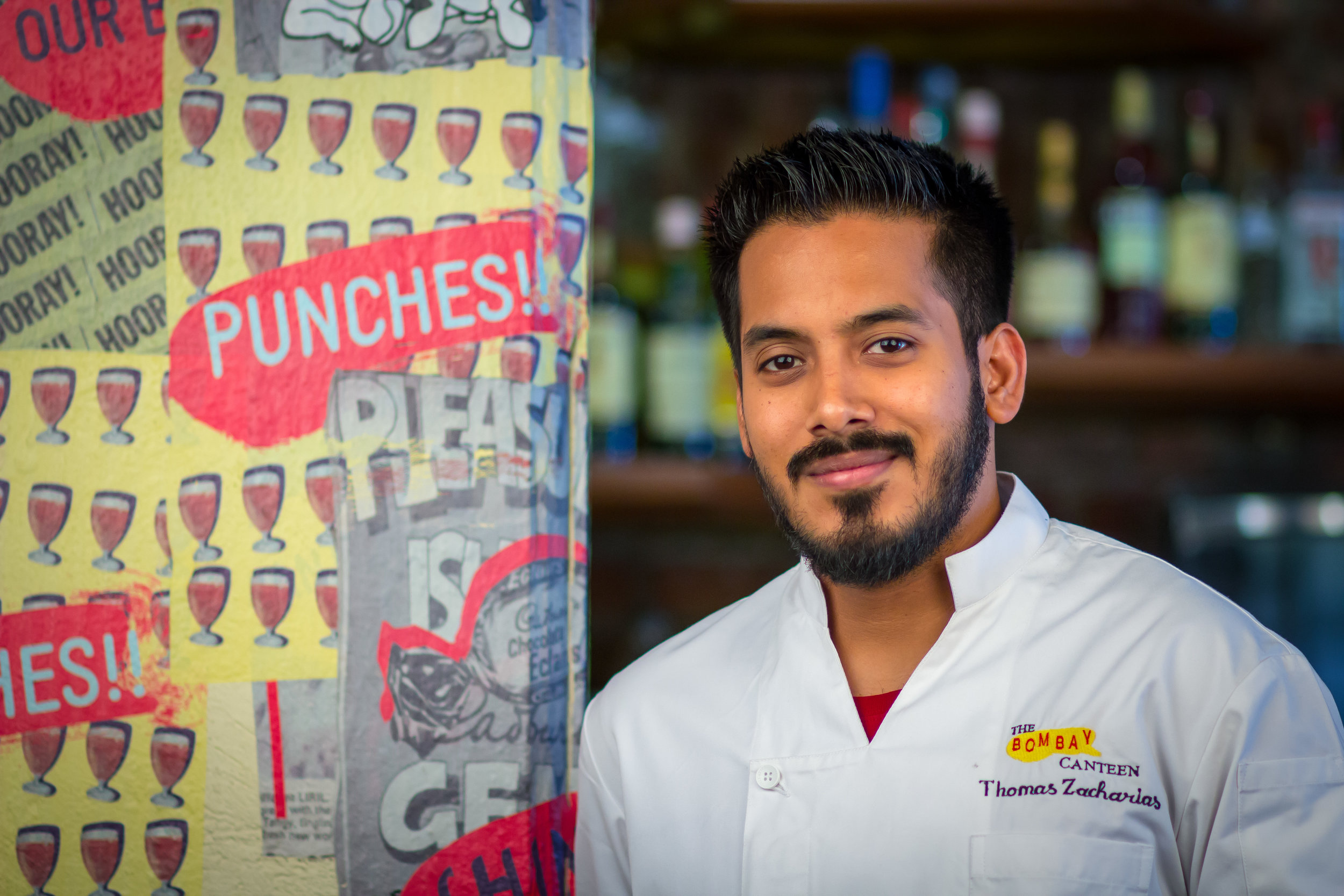 Thomas Zacharias, Chef Partner The Bombay Canteen 1 .jpg