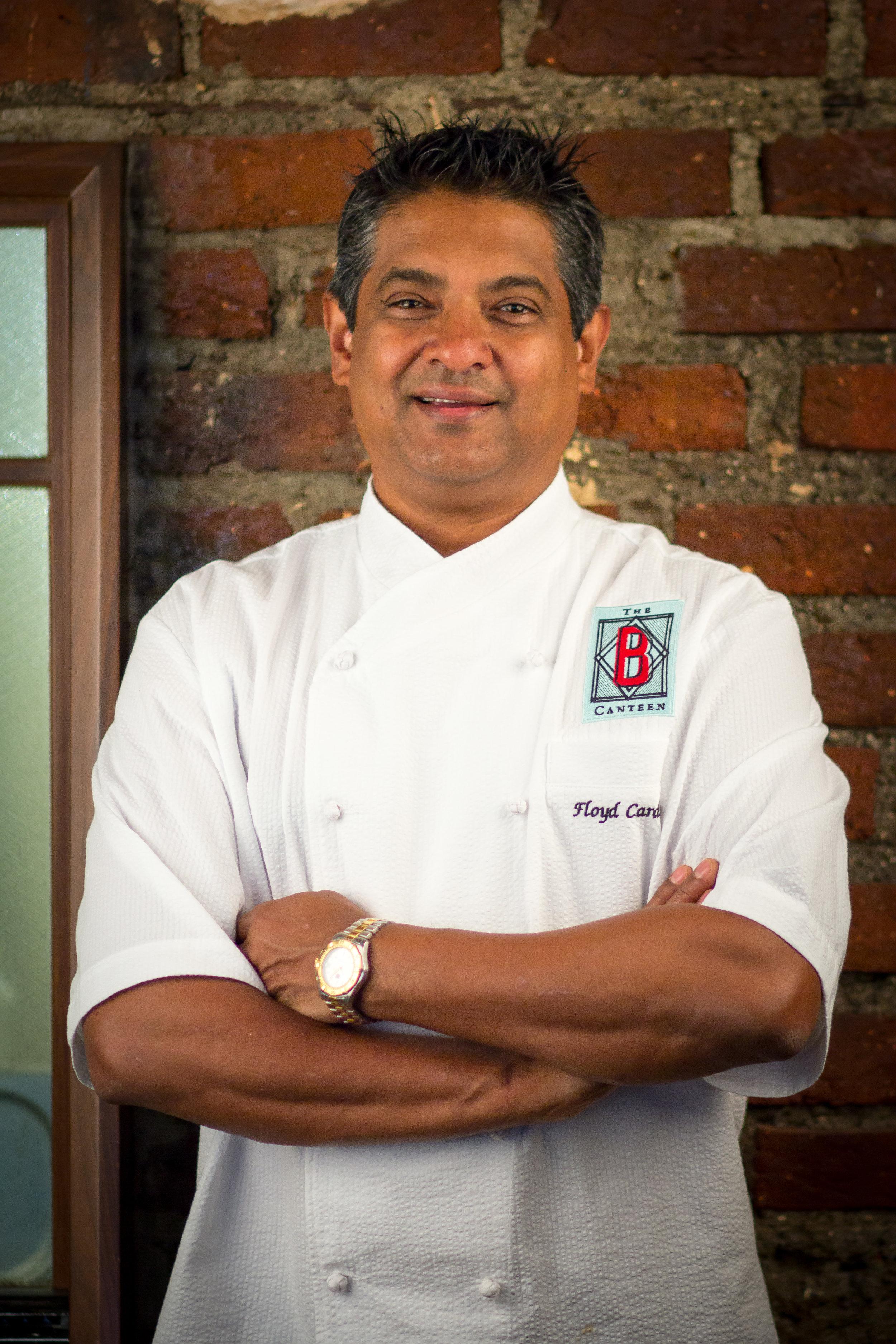 Chef Floyd Cardoz (3).jpg
