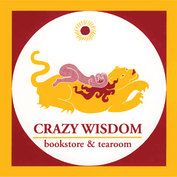 Michigan Flower Growers' Cooperative Brings Local Flowers To The Tableby Chelsea HohnCourtesy of the Crazy Wisdom Community Journal. This essay was first published in Issue #69, May through August 2018. Copyright © Crazy Wisdom, Inc., 2018. -