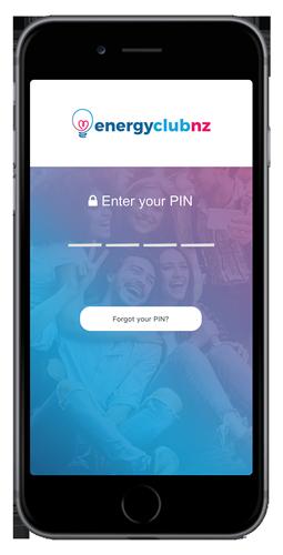 energyclubnz-app1.png