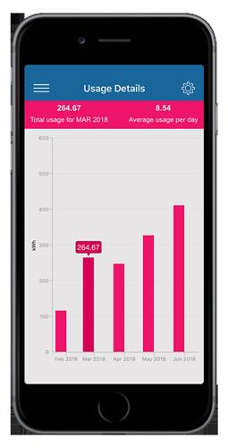 energyclubnz-app4.png