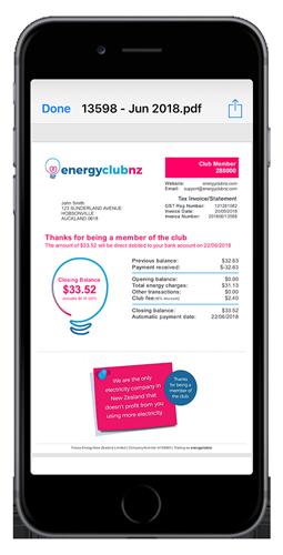 energyclubnz-app6.png