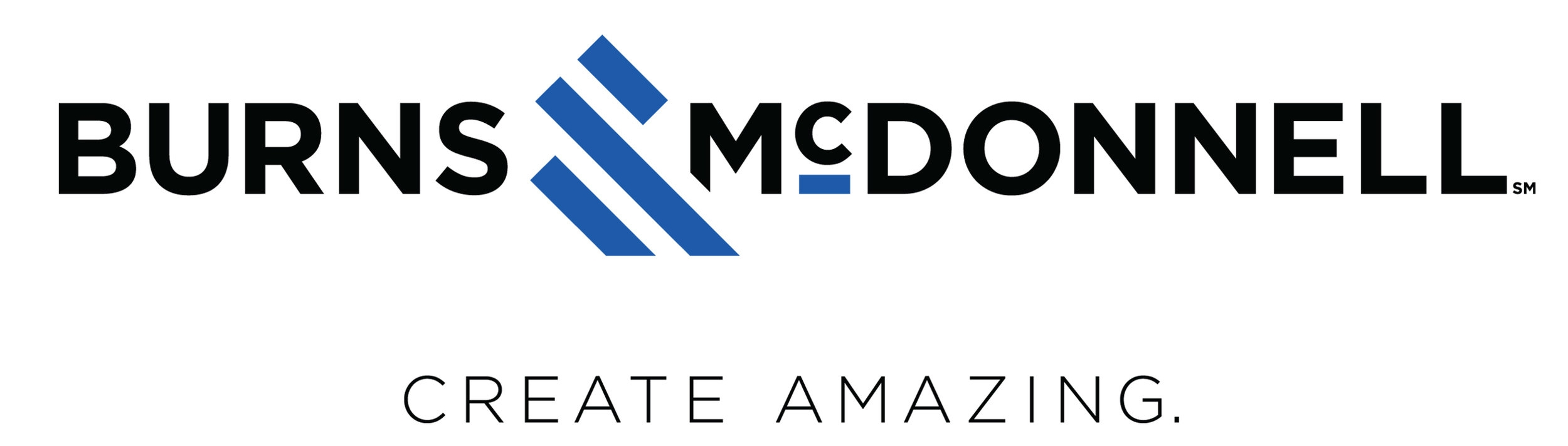 Copy of BMcDlogo_CreateAmazing.jpg
