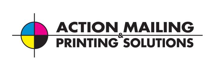 NEW Action _ logo-1.jpg