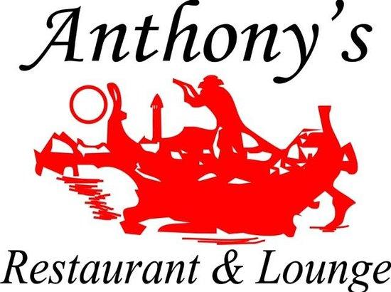 anthony-s-restaurant.jpg