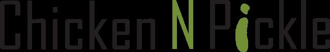 Chicken_N_Pickle_logo.jpg