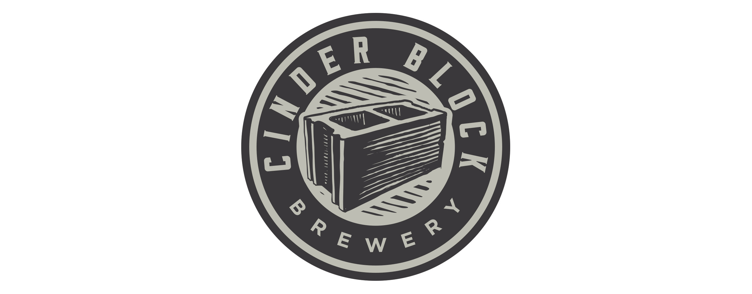 CBB_Secondary_Logo (1) (3).jpg