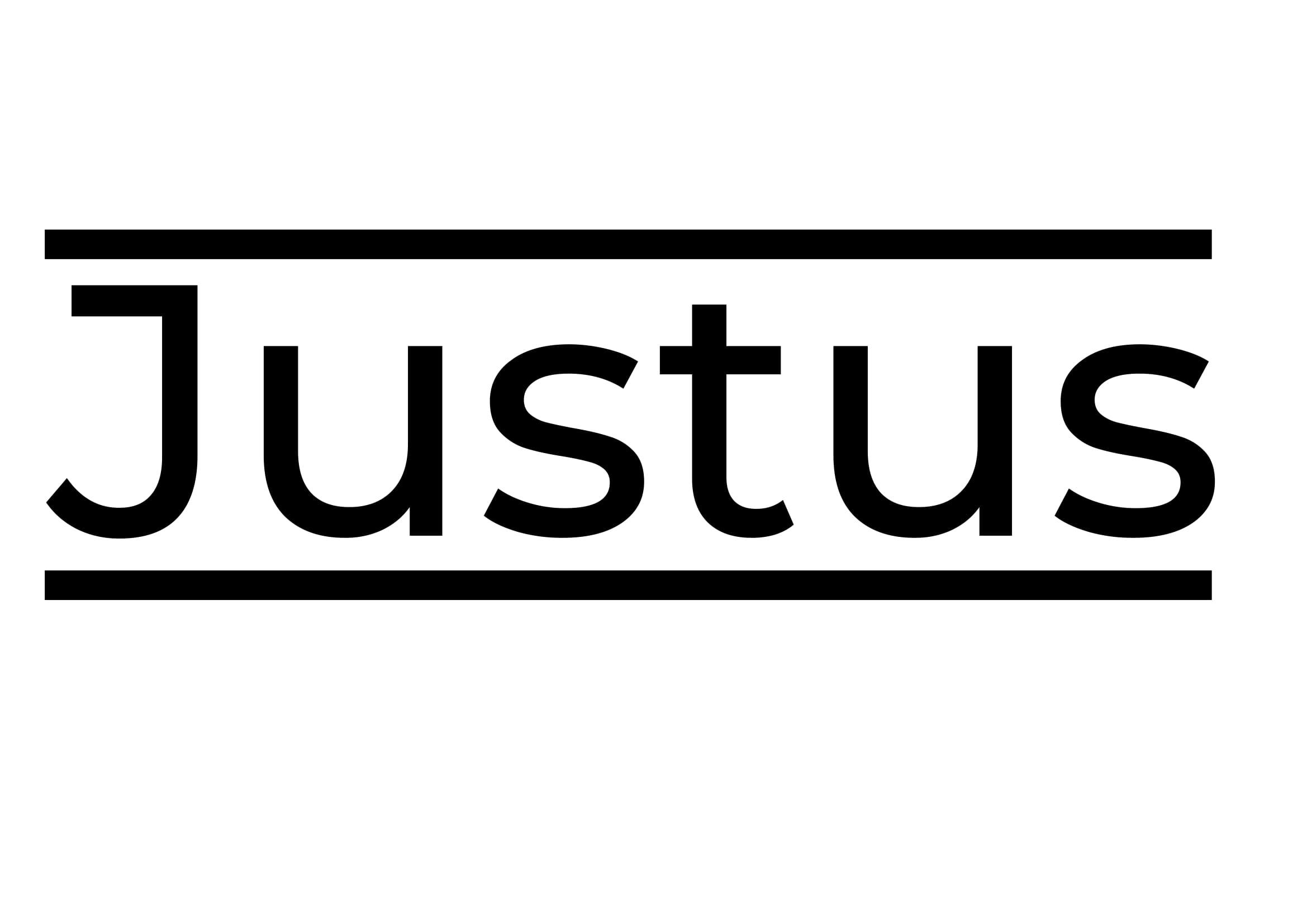 Justus-1.jpg