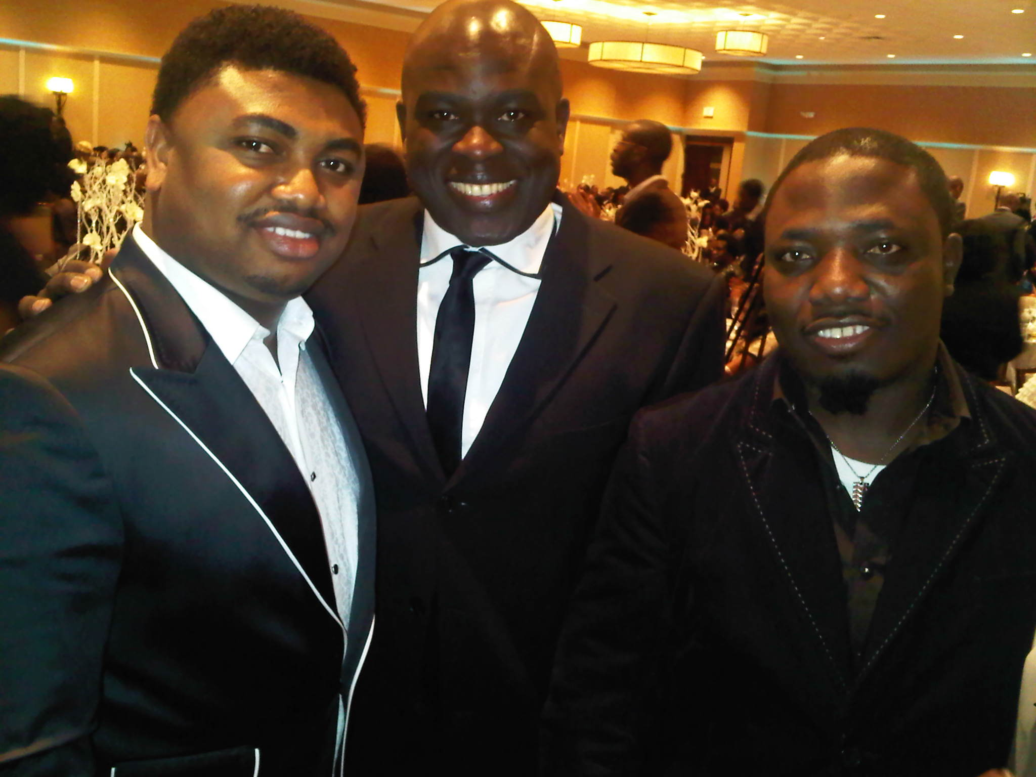 wole Oni With Muyiwa Olarenwaju And Agboola Shadare.jpg