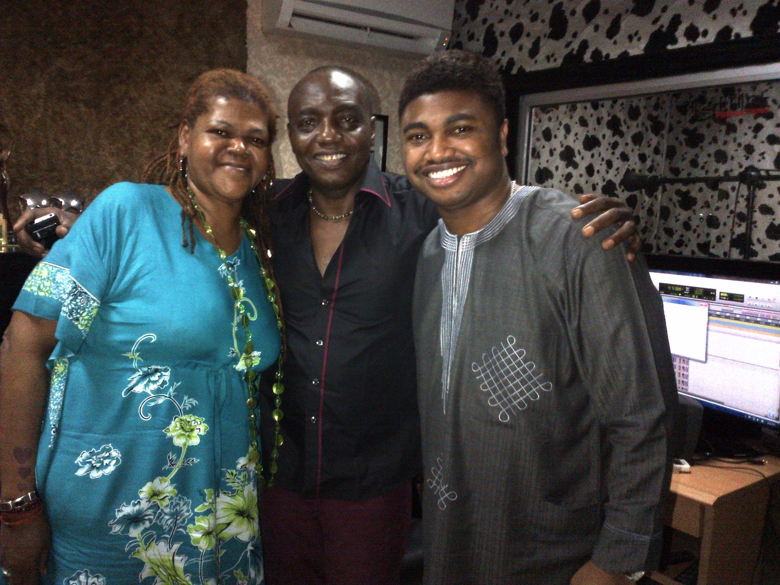 WOmp With Dede And Gloria Ibru.jpg