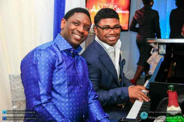 Womp With Pastor Fatoyinbo.JPG