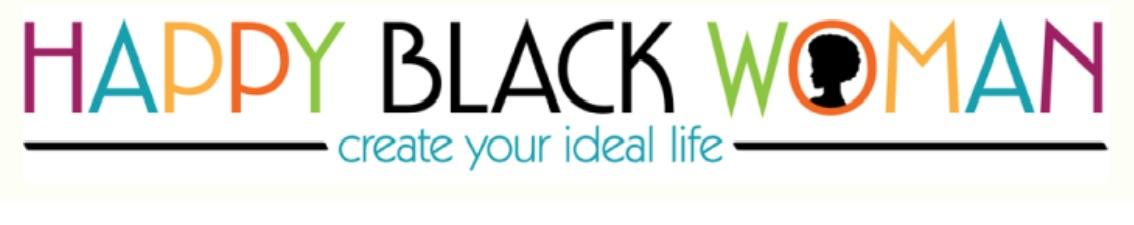 HBW Color Logo.jpg