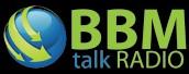 BBM Talk Radio - Kathleen Panning Show.jpg