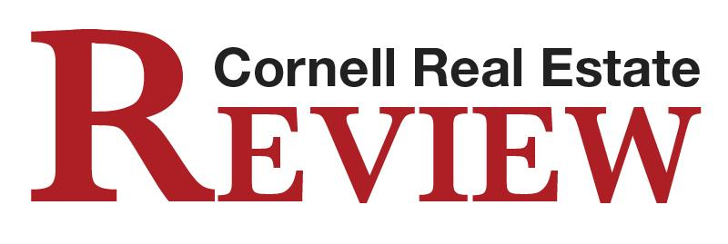 Cornell RE Review Logo.jpg